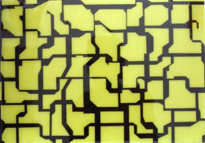 sin titulo,20 x 35 cm.bcn 2013