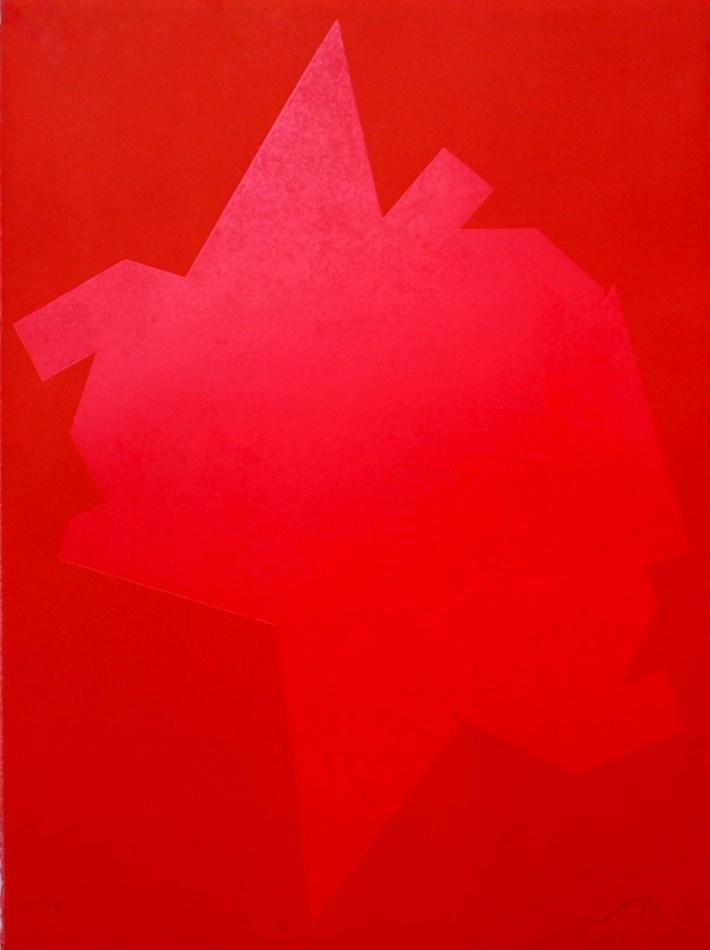 kubikoide red