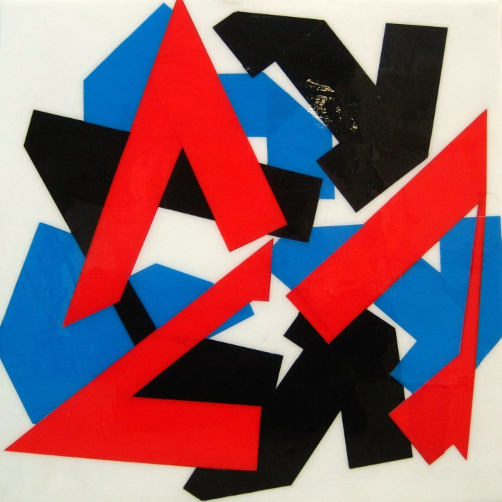 kubikoide,40 x 40 cm. bcn 2010 (2)