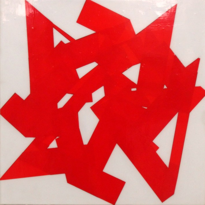 kubikoide,40 x40 cm.bcn 2010 (2)