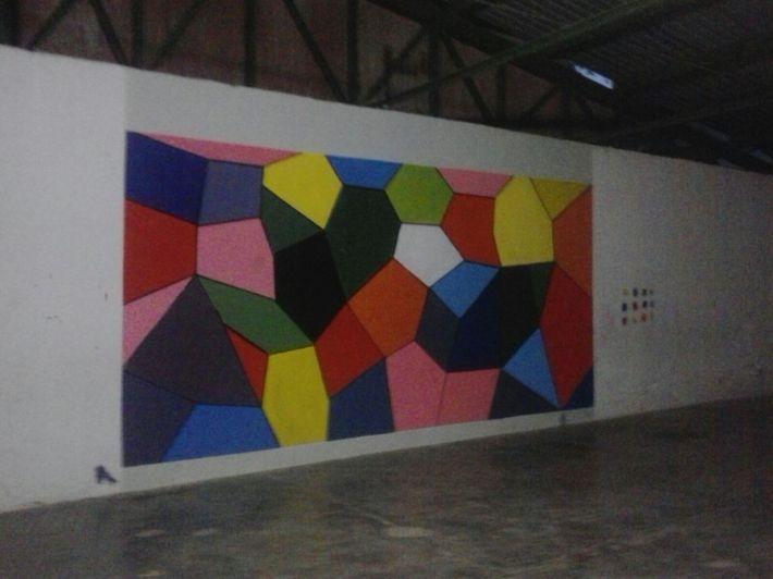 mural-escuela-gabriela-mistral-1