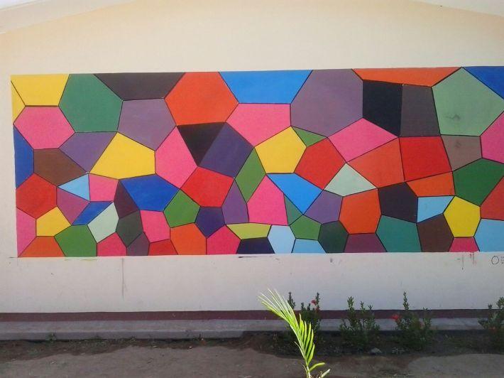 mural-escuela-lic-vasconcelos-2